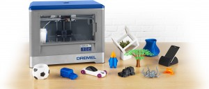 123d-dremel-3d-printing1